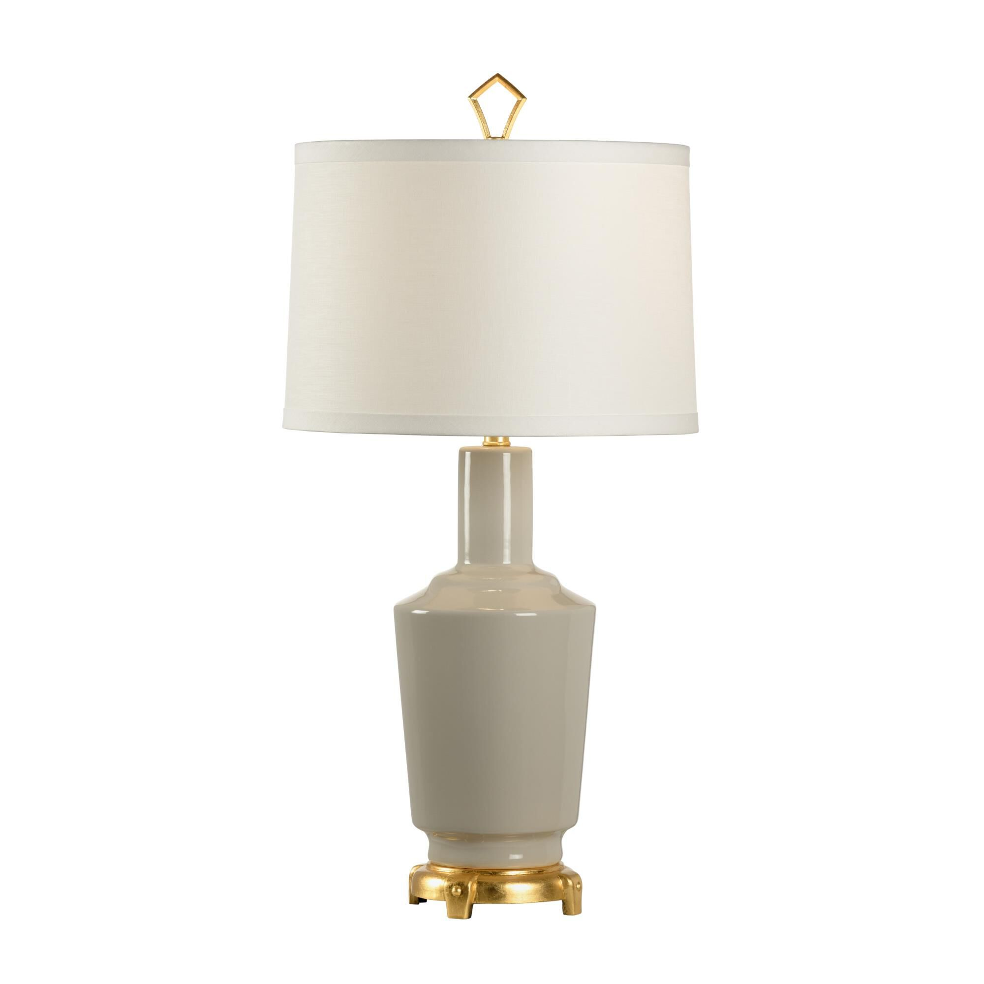 Emma 32 Inch Table Lamp Capitol Lighting In 2021 Lamp Table Lamp Light Table