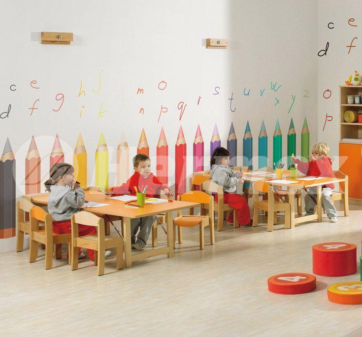 Sillas europa para colegios  Sillas escolares  Sillas