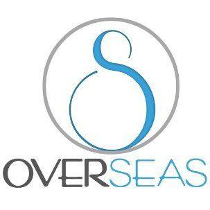 Overseas Immobilier