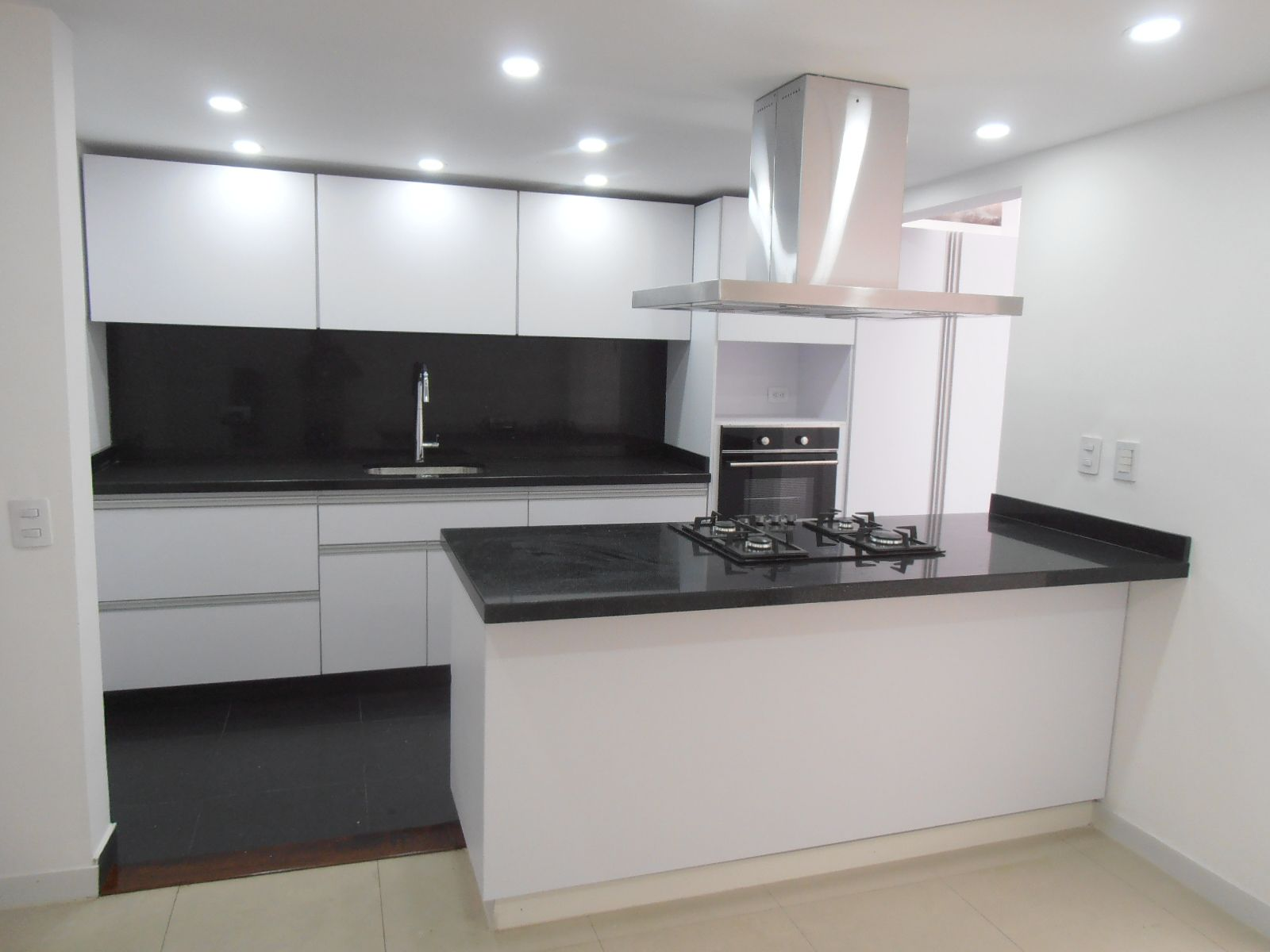 Disenos Cocinas Integrales - Arquitectura Del Hogar - Serart.net