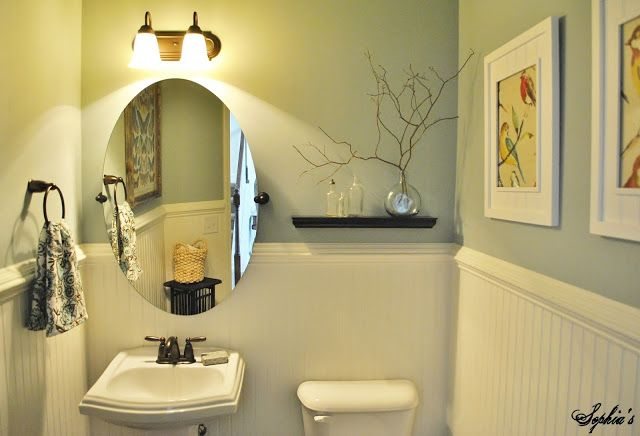 Favorite Paint Colors: blog. Silver mist by sherwein Williams ...