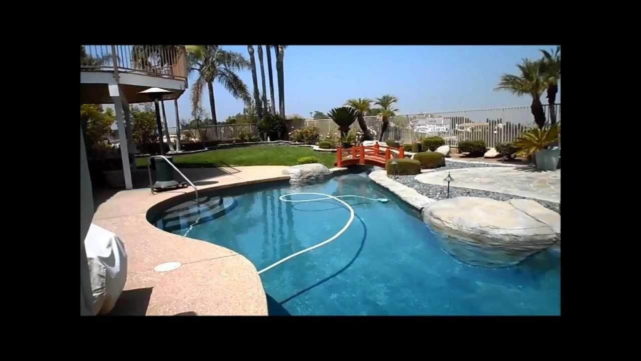 salt water pool care part one overview chemistry playlist pool care pinterest pool. Black Bedroom Furniture Sets. Home Design Ideas