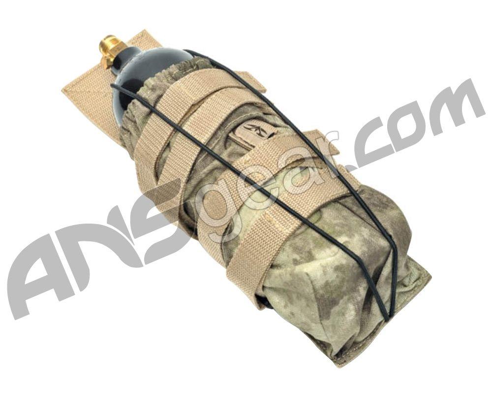 TRU-SPEC 3359 Multicam Tropic Camo Boonie Hat Military Uniform FREE SHIPPING