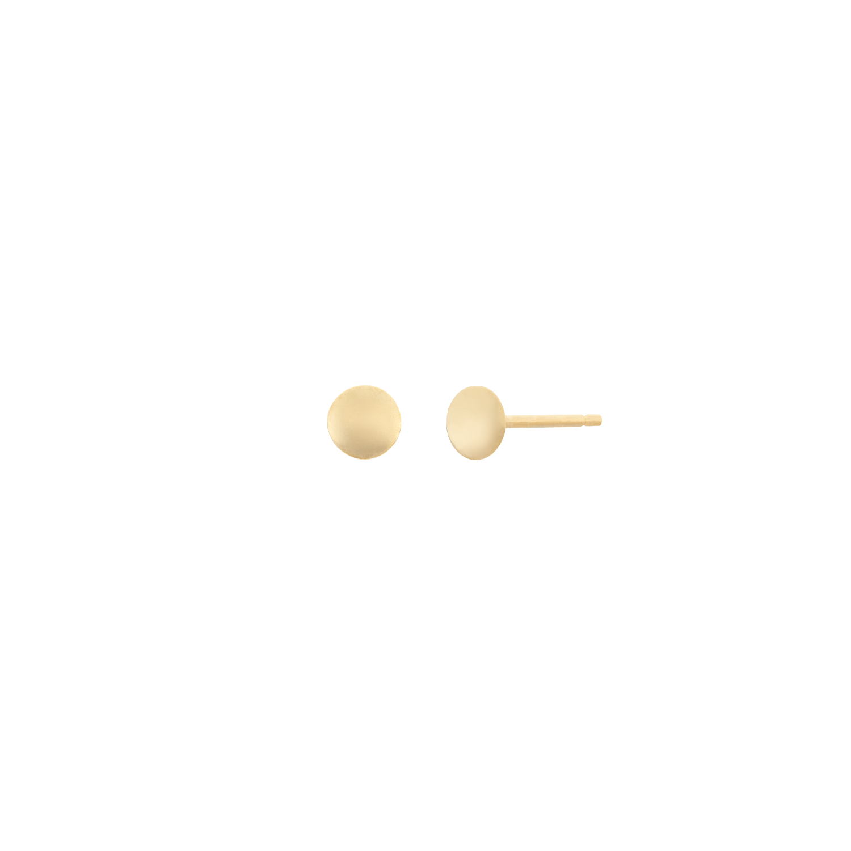 Thumbtack Studs Studs Affordable Jewelry Thumbtack