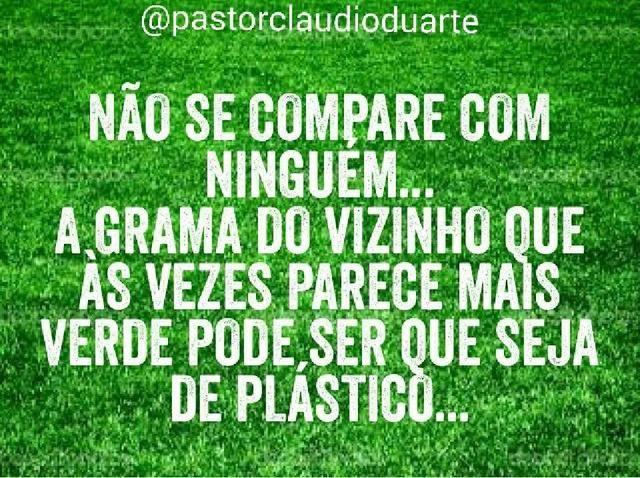 Frases Do Pastor Claudio Duarte Para O Seu Status