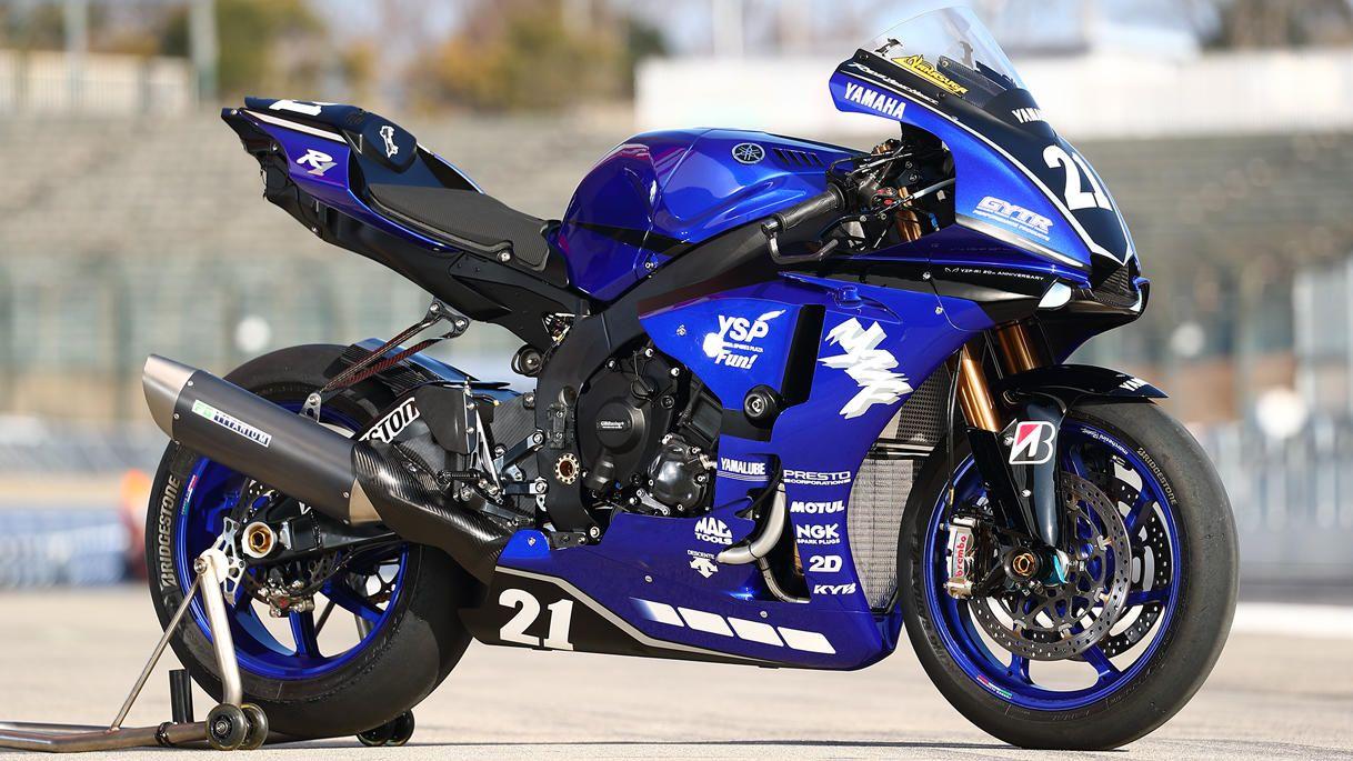 全日本ロードレース選手権 Jsb1000 バイク レース Motogp モトgp