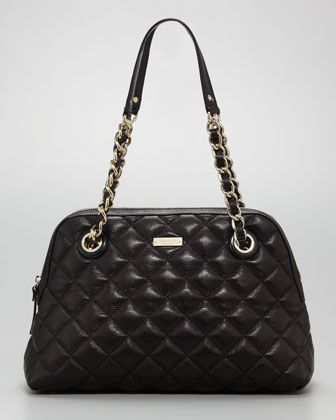 20+ Kate Spade Quilted Bags  Gif