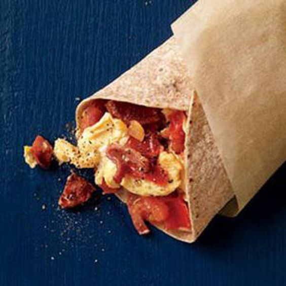 Lightened-Up Recipes - Rachael Ray Every Day