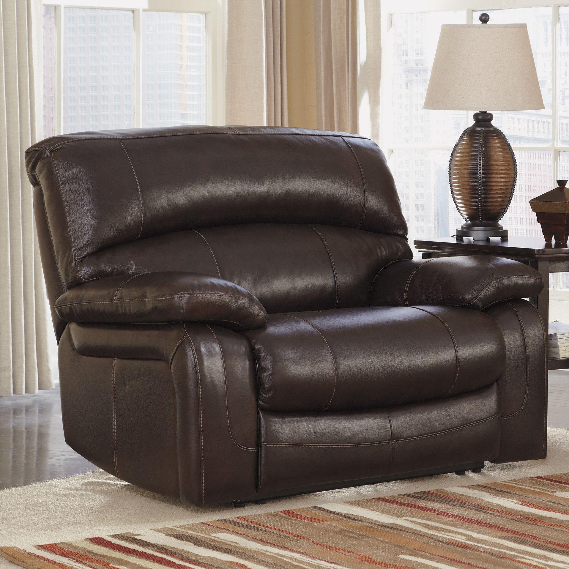 Tremendous I Like The Size But Want Better Quality Dormont Zero Wall Spiritservingveterans Wood Chair Design Ideas Spiritservingveteransorg
