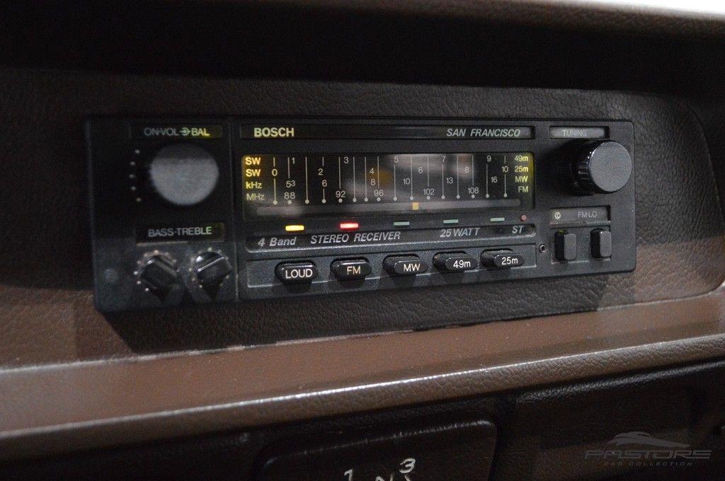 Pin De Remi Em Audio Audio Do Carro Vw Brasilia Som Automotivo
