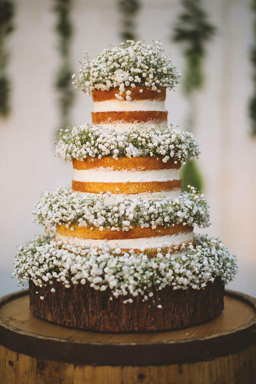 Matthias And Tessa S Rustic Wedding At Padma Hotel Bandung Wedding Cake Decorations Cool Wedding Cakes Rustic Wedding