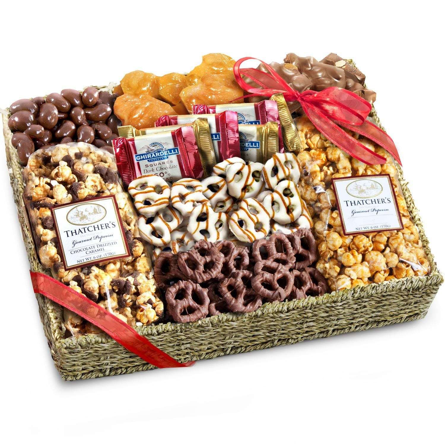Gift Ideas For Boyfriends Parents Gift Ideas For Boyfriends Parents Chocolate Gifts Basket Food Gift Baskets Snack Gift