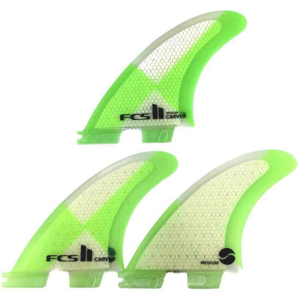 Pin By Fletch On Surf Design Surfboard Fins Surfboard Surf Design