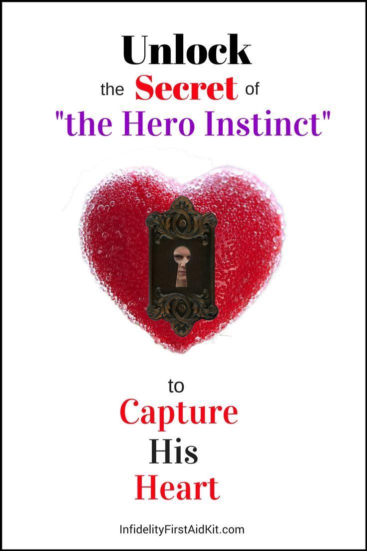 his secret obsession review how the hero instinct hooks