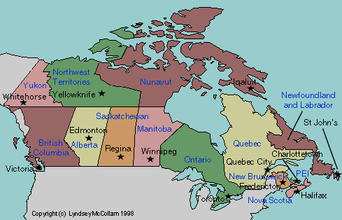 capitals download map canada provinces and territories of canada simple english wikipedia map of canada with provinces territories and capital cities