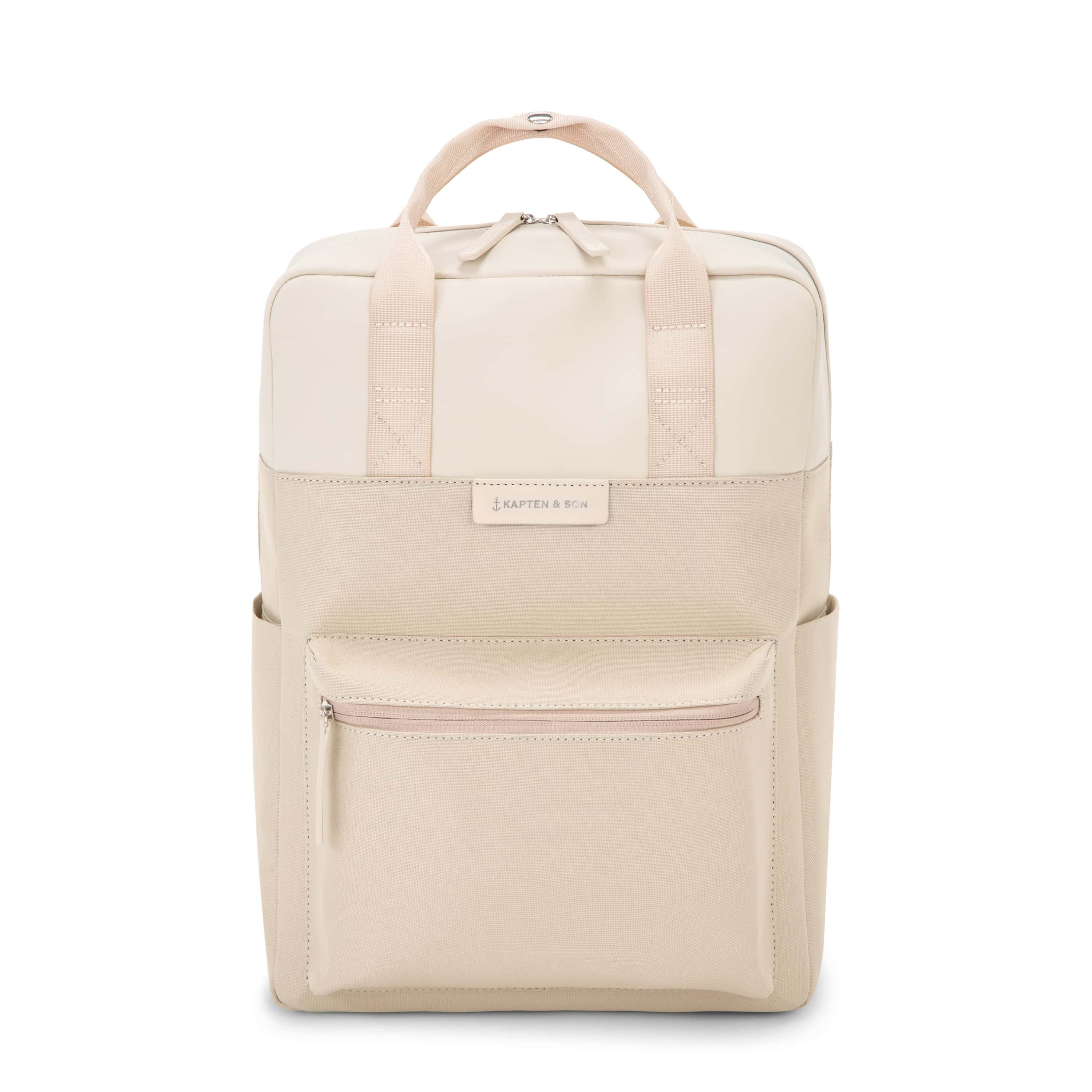 The Best Scandinavian Backpacks To Buy Now Backpacks Bags Minimal Fashion