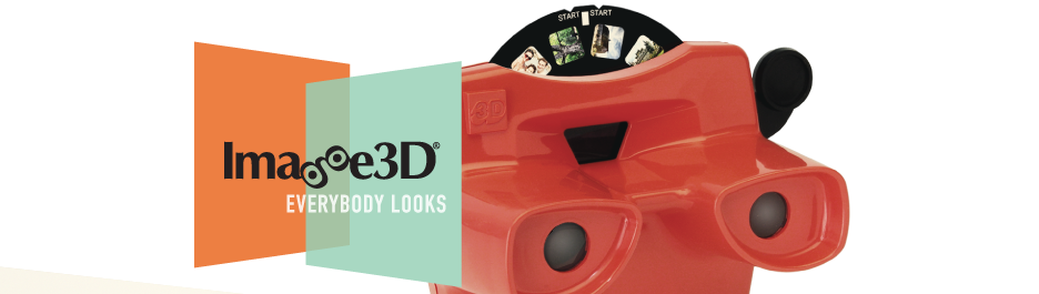 Image3D - Classic Viewer - Everybody Looks - View-Master