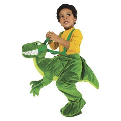 Dino Costume Dino Costume Kids Gear Toddler