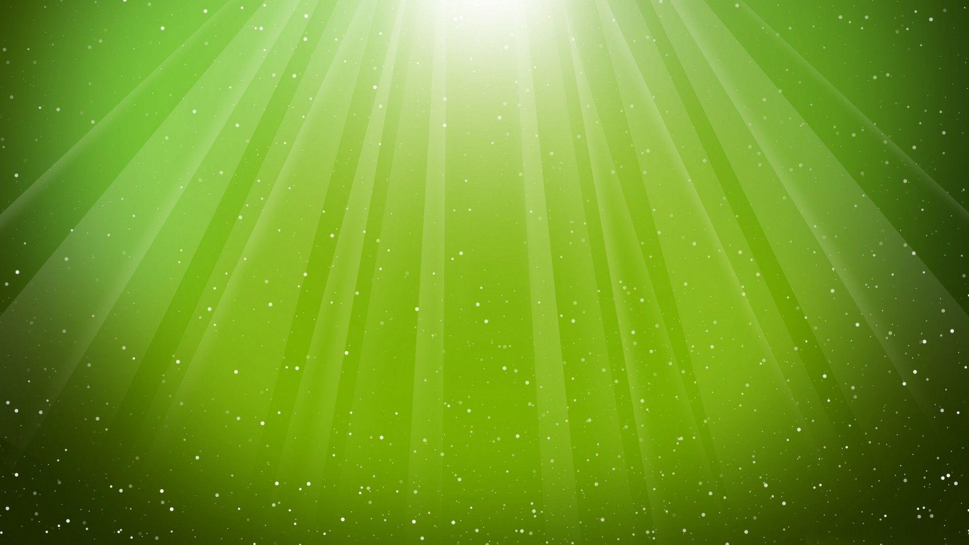 Desktop Wallpaper Light Green Green wallpaper, Lime