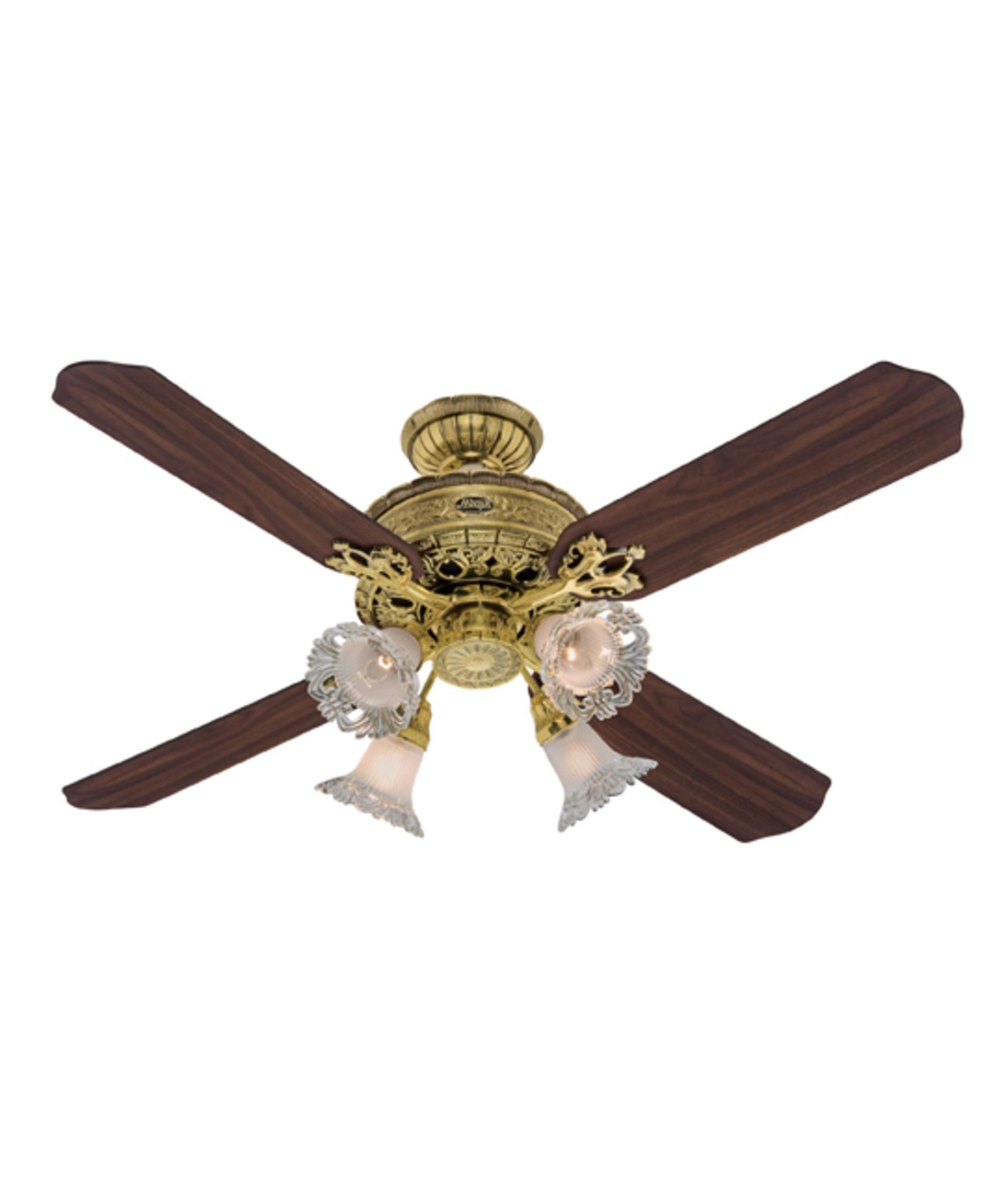 Hunter fan westminster light kit httponlinecompliancefo hunter fan westminster light kit hunter fan has really been in the industry of creating quality made ceiling fan hunter was originally made in america b aloadofball Choice Image