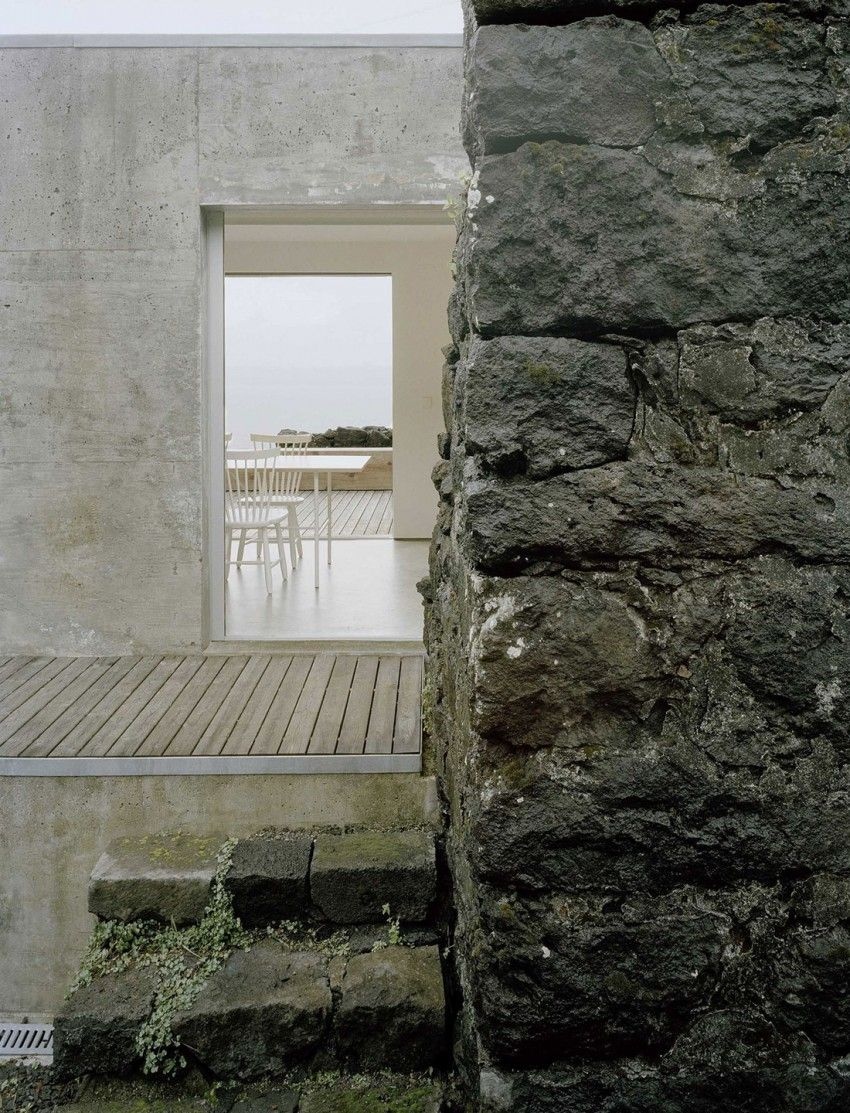 Casa E/C by SAMI-arquitectos (4)