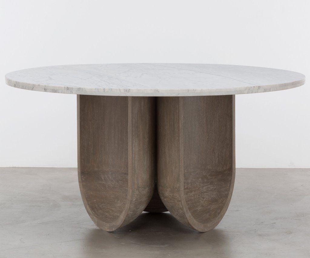 Carve Dining Table Mobilier De Salon Mobilier Et Grand Escalier