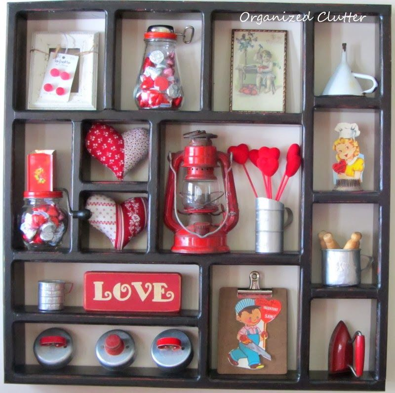100 best diy shadow box ideas you did not know include