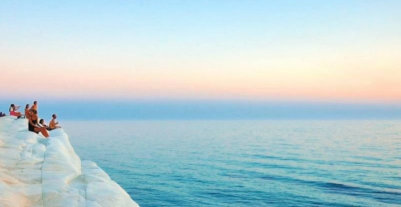 10 spiagge in Italia e nel mondo: le più apprezzate della settimana | WePlaya
