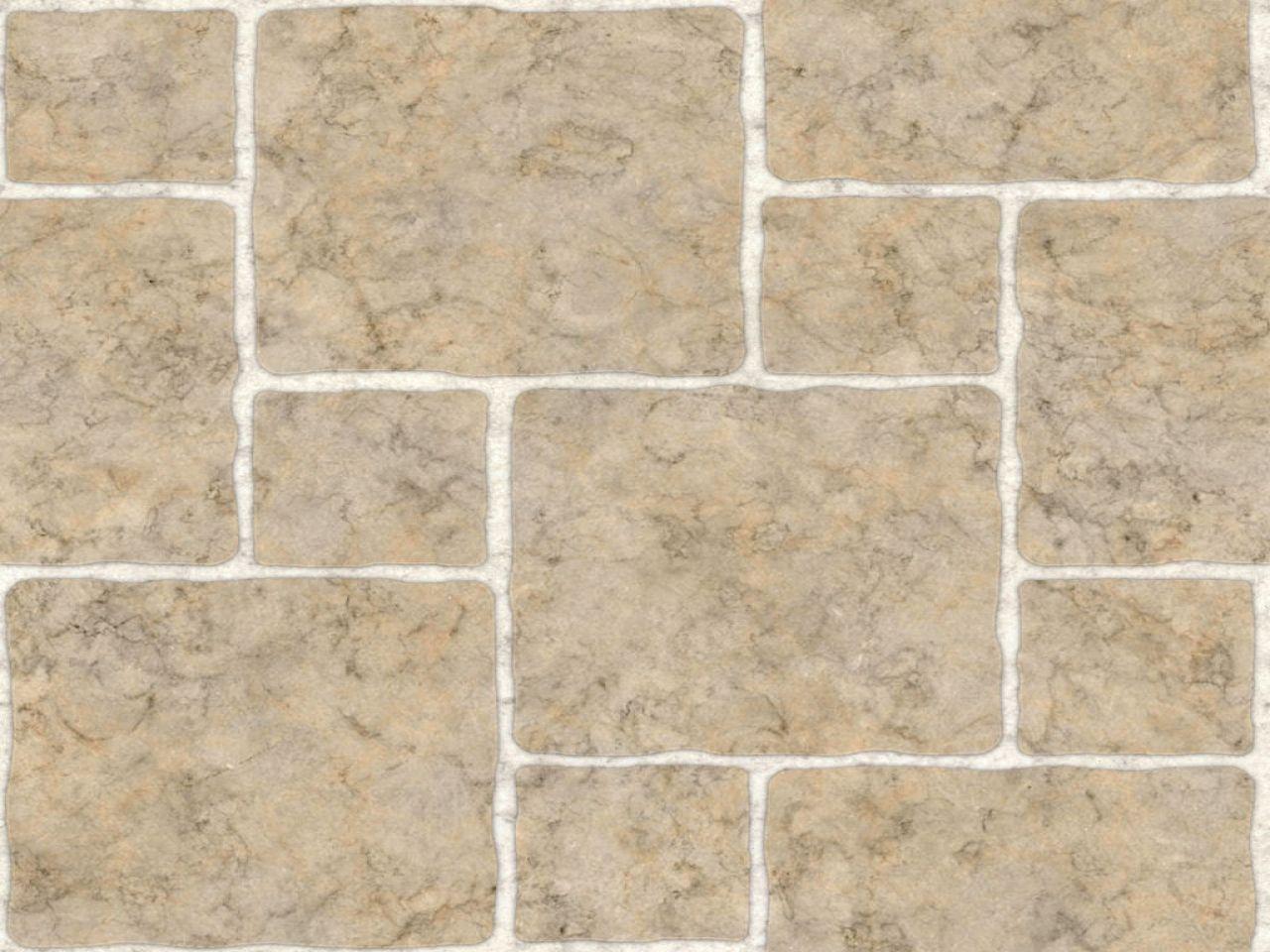 seamless-textures-floor-tile-ceramic-tile-textures-seamless