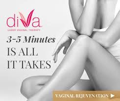 Pin On Diva Laser Vaginal Therapy