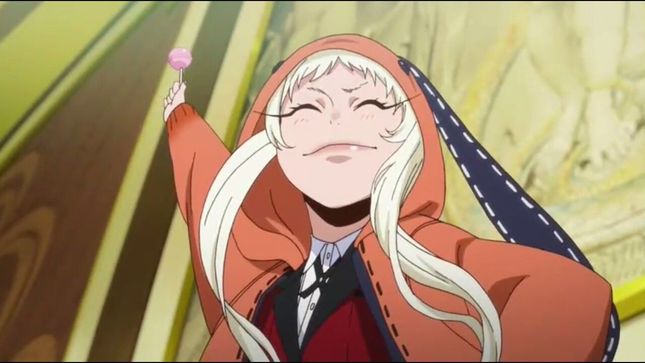 You can save the runa. Koleksi Blushing Anime Guy Gif | Animetedot