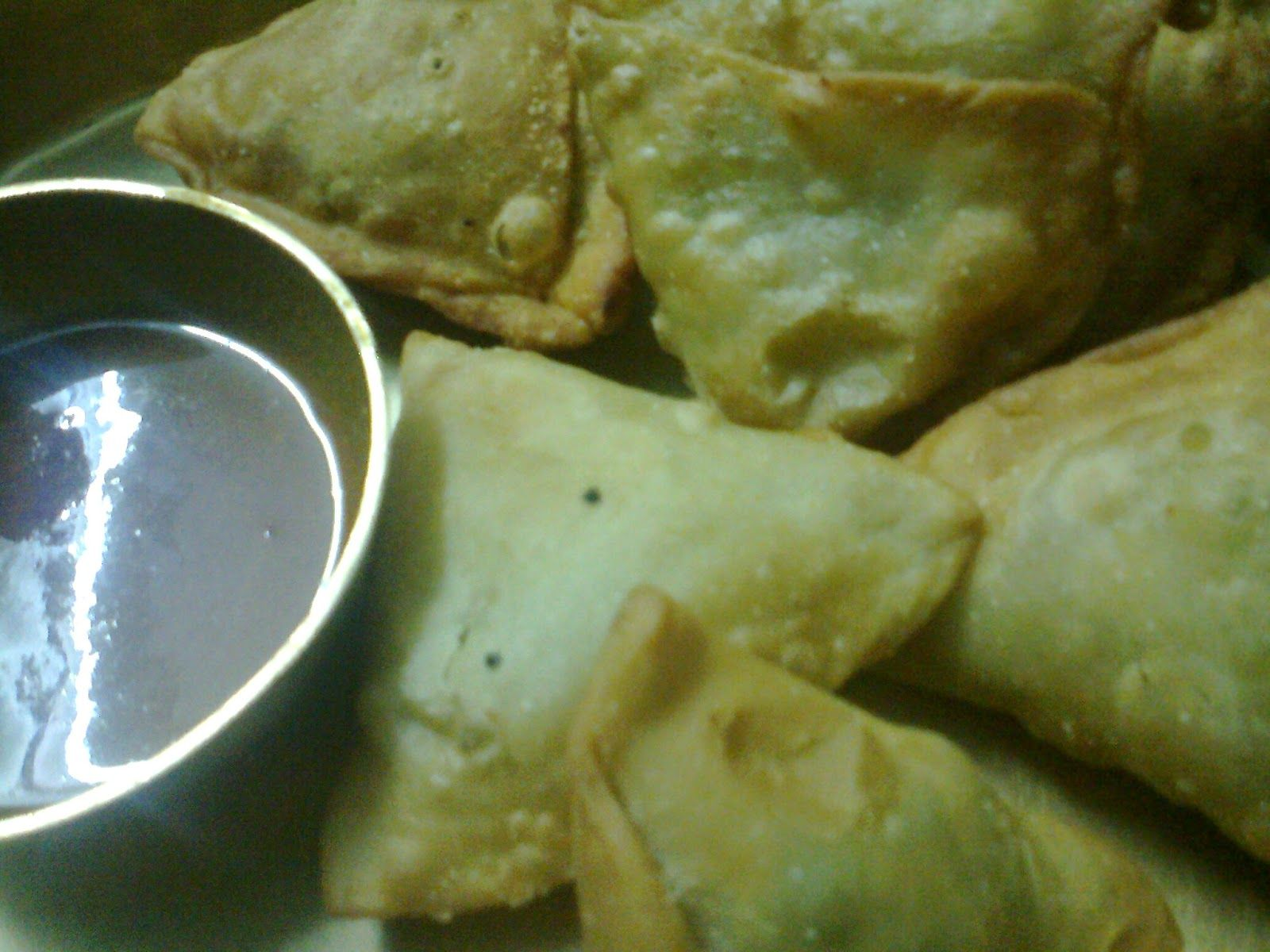 Lilva na samosa recipe in gujarati language recipes in gujarati lilva na samosa recipe in gujarati language forumfinder Images