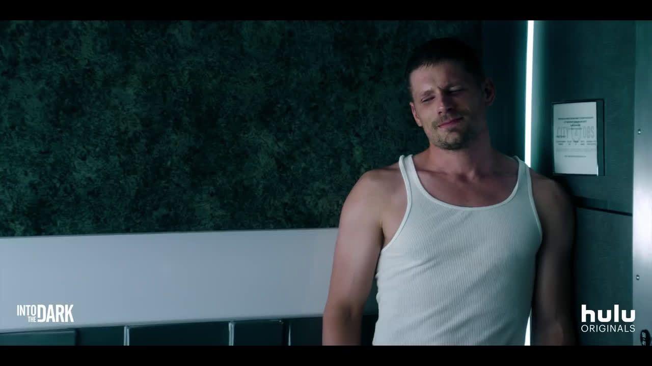 ▷ Hulu Into the Dark: Down (Official) • A Hulu Original Ad