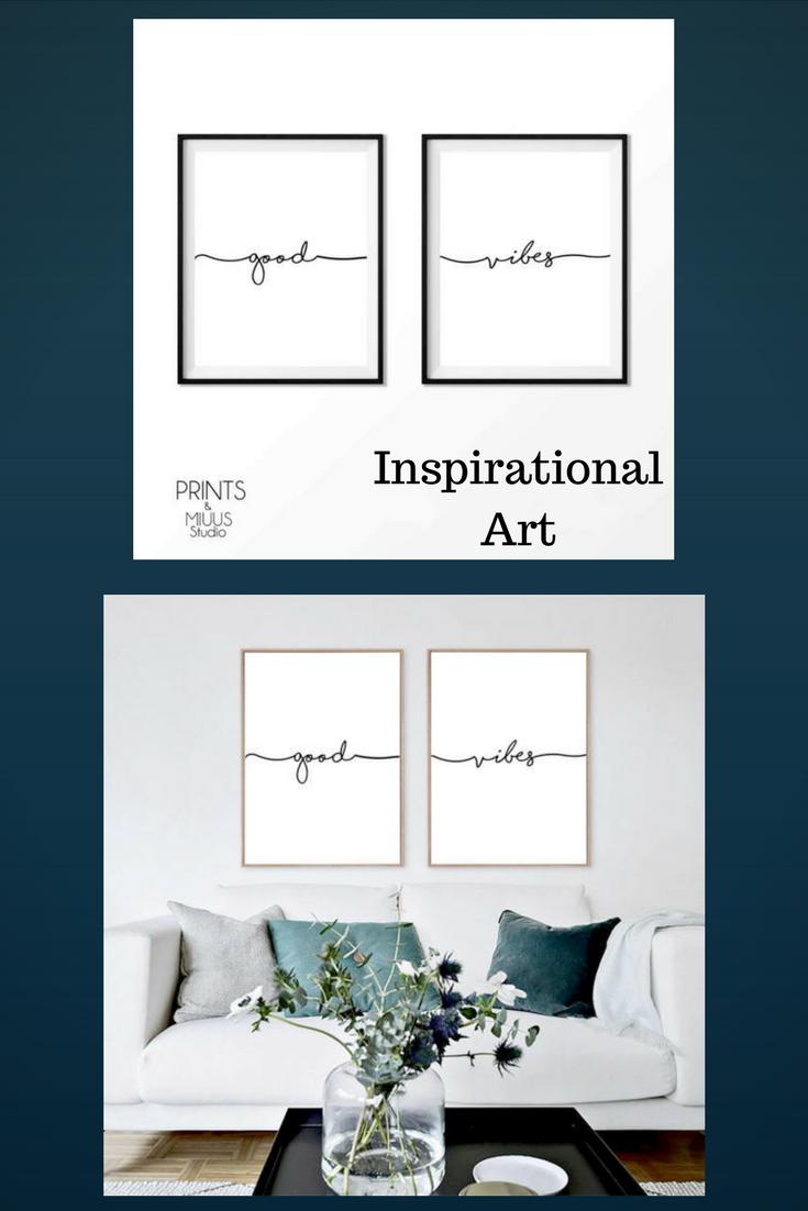 Master bedroom wall ideas inspirational wall art digital prints