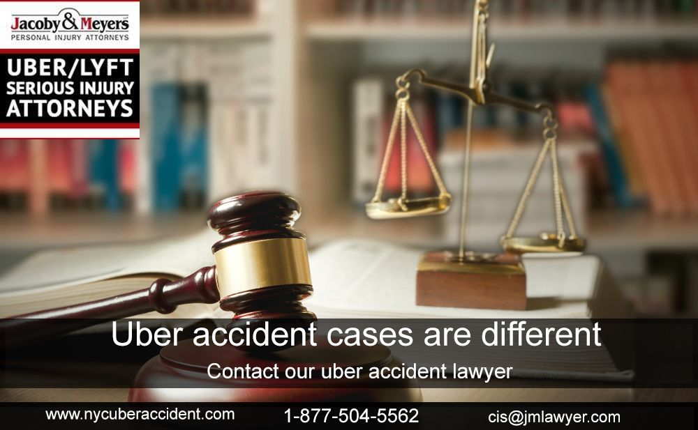 Pin by nycuber on nyc uber Divorce lawyers, Lawyer