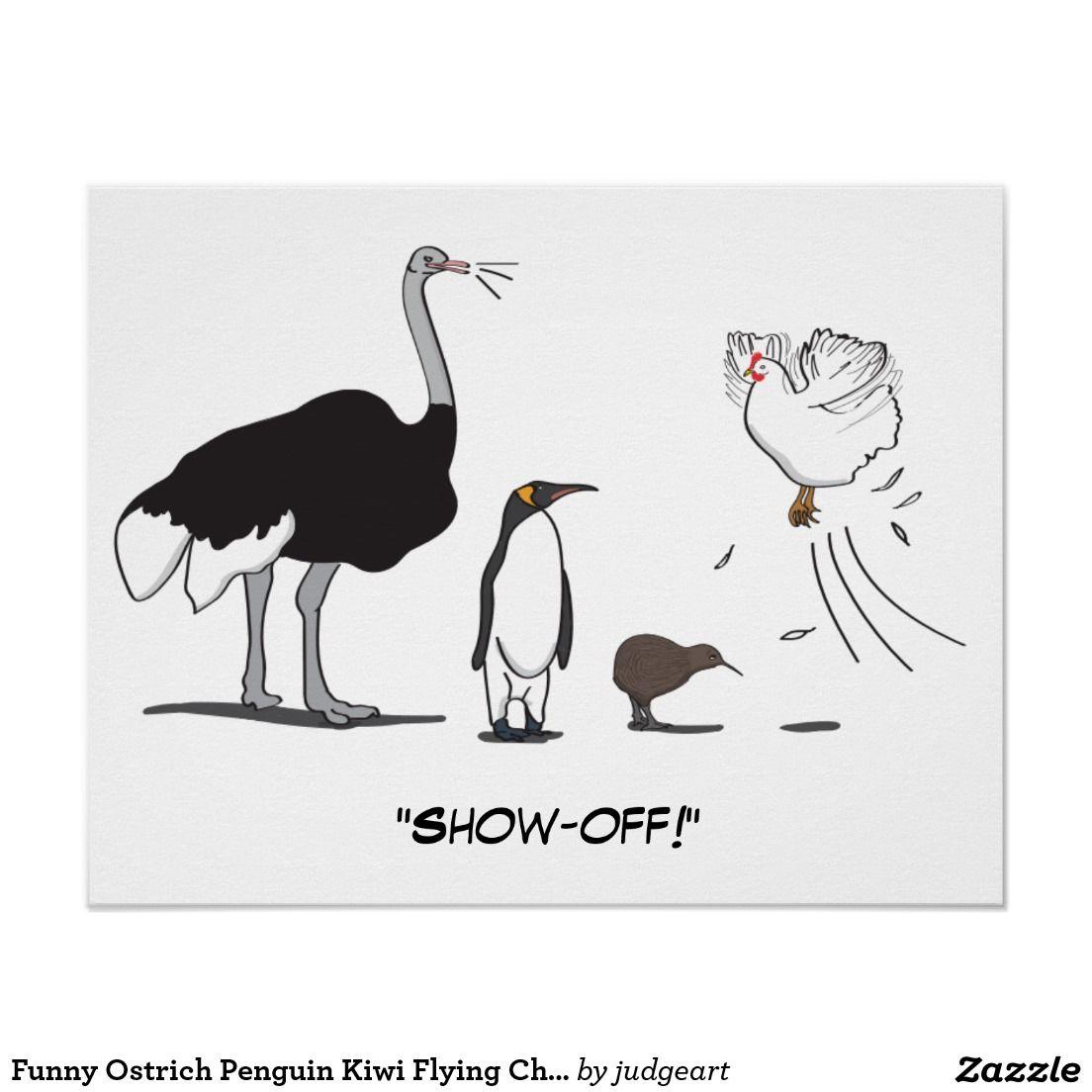 можете страус пингвин картинки как есть кто