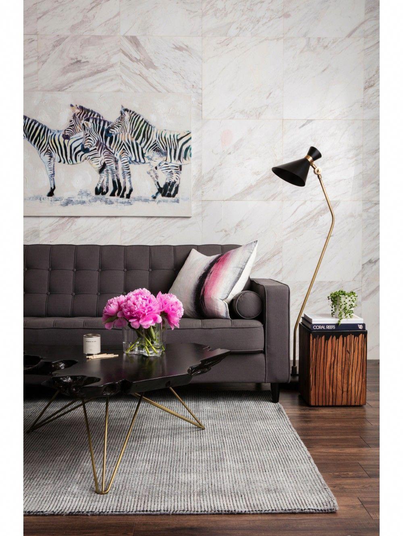 Best Market In Delhi For Home Decor Home Decor Online Furniture