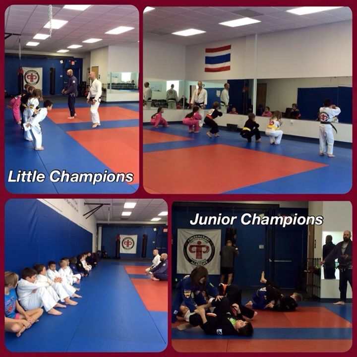 Little And Junior Champs Saturday Morning Class Wakeforestnc Martialarts Bjj Martial Arts Workout Academy Of Martial Arts Martial Arts