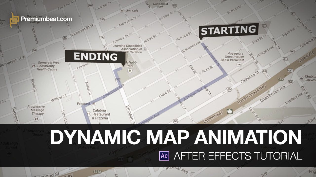 After effects tutorial animated map on vimeo aftereffect after effects tutorial animated map on vimeo sciox Gallery