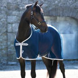Fleece Rugs And Coolers Equine