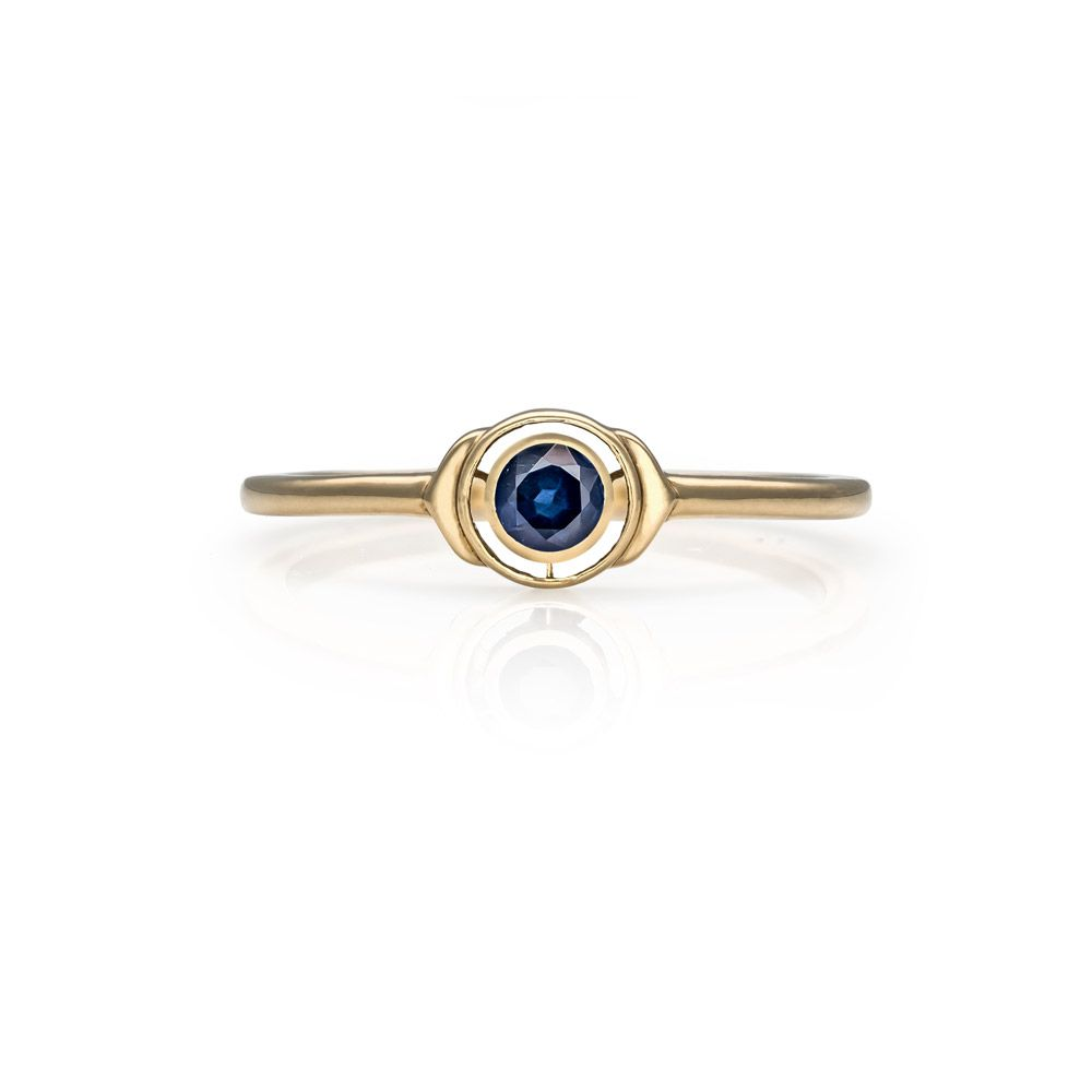 copper third by chakra product picture agate eye ring pitango rings with jewelry of
