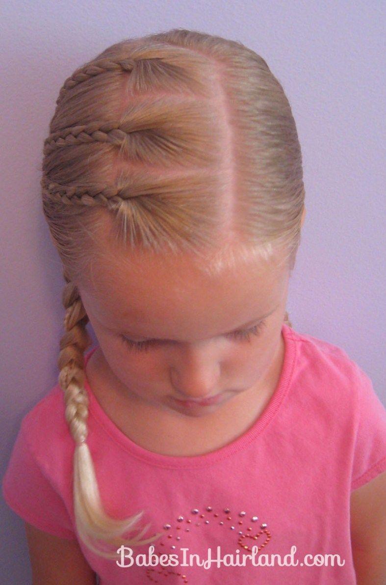 8 year boy hairstyle triple braided pocahontas braids u circus tickets  pelo trenzado
