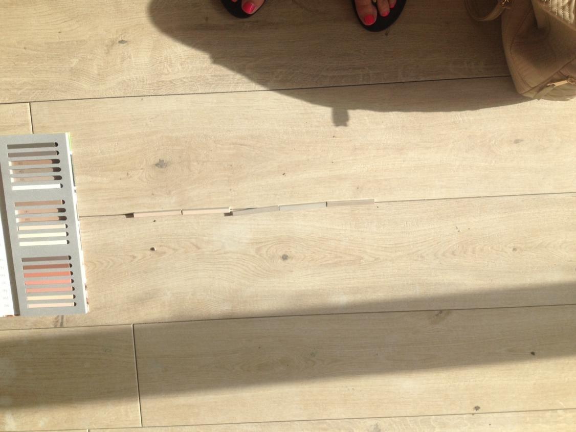 Forum Carrelage Imitation Parquet zdjęcie 1; 1126 x 845 (@79%) | revêtements de sol