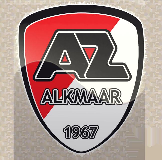 Adult alkmaar club nice