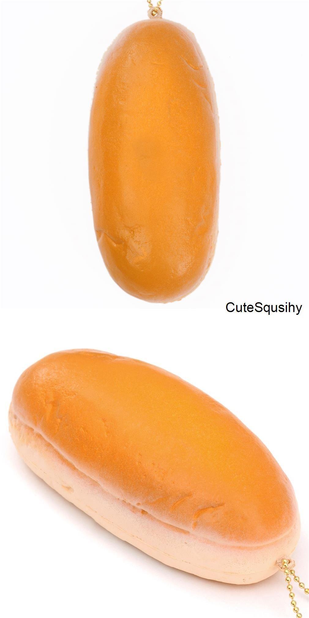 Pin By Cutesquishy Com On Squishy Toys Cutesquishy Com Fr