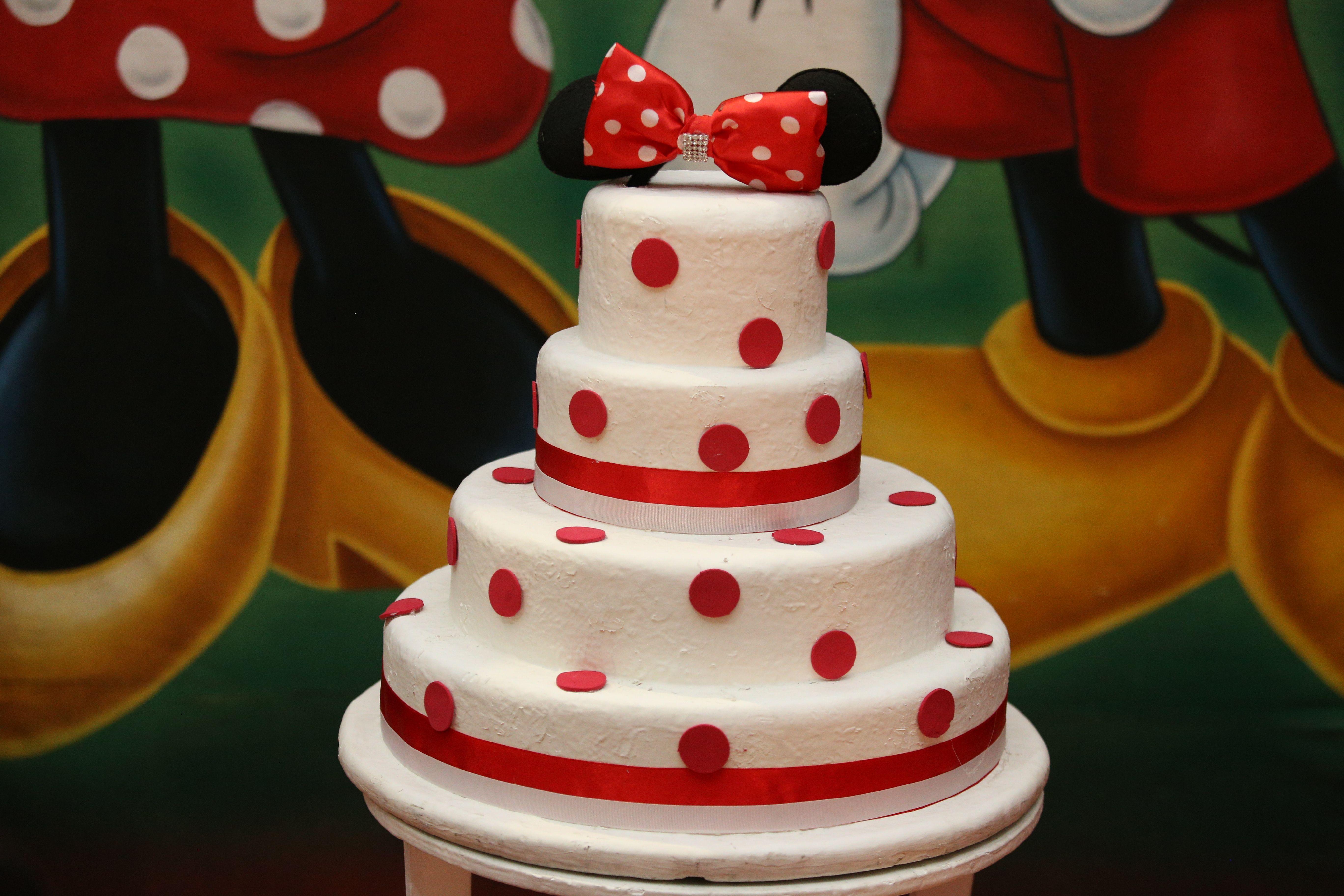 O melhor Buffet infantil lúdico da Zona Leste de SP, ao lado do Tatuapé Festa Mickey e Minnie  -> Decoração De Festa Infantil Zona Leste Sp