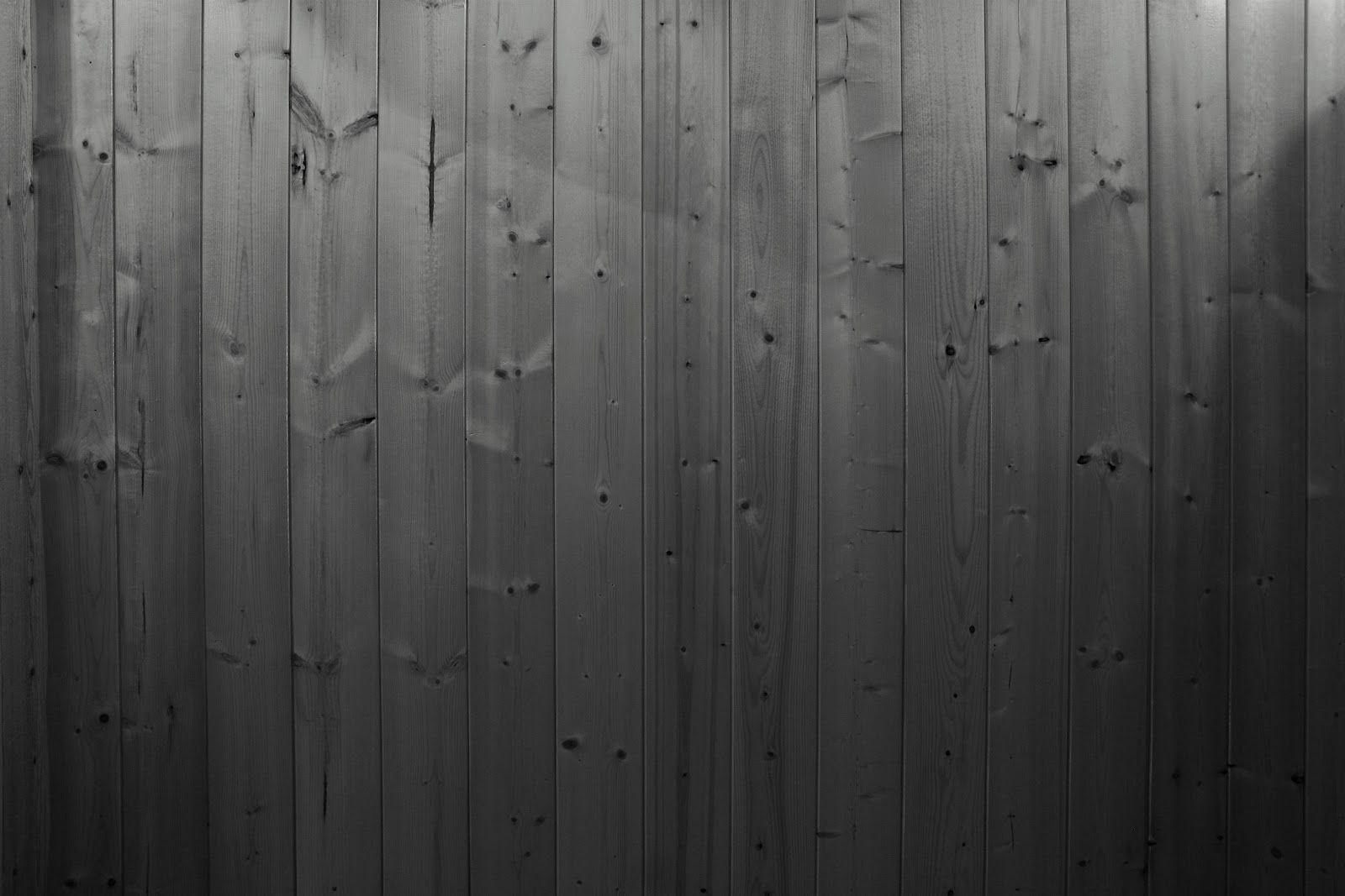 Black Kitchen Laminate Flooring Grey Kitchen Cabinets With Grey Wood Flooring Lulu Belle Design
