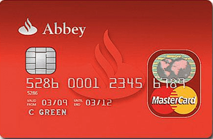 Change Your Name on a Credit Card. To change your name on