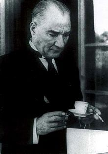 Mustafa Kemal Ataturk Historical Pictures Inspirational People Father S Day Diy