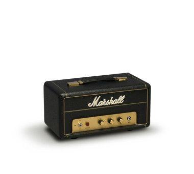 one watt series marshall amps jmp 1h low watt practice guitar amps guitar amp. Black Bedroom Furniture Sets. Home Design Ideas
